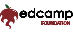 http://edcamp.org/